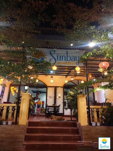 Sunbay sunbayy min